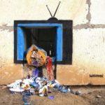 tv-graffiti